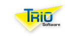 Trio-Software